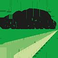 Giardini Schlatter Logo